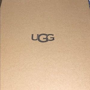 Authentic Ugg Bailey Bow Boots